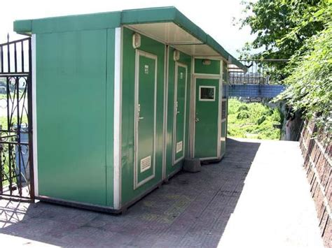 Office Container 20 Ft Toilet china 20ft mobile portable container toilet china mobile toilet portable toilet