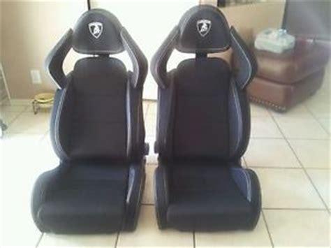 lamborghini seats for sale turnkey factory five kit cars on popscreen
