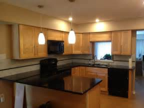 kitchen rta cabinets remodel your kitchen with modern rta kitchen cabinets in usa