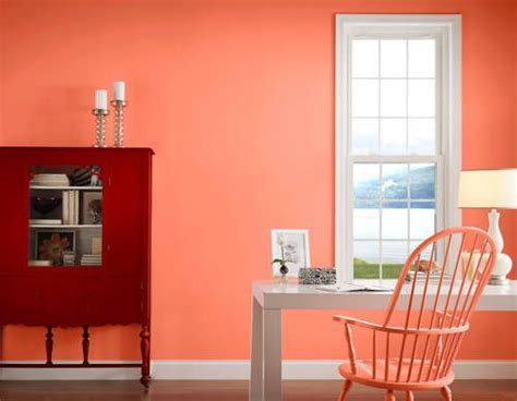 rose color paint for bedroom amber rose valspar paint color paint colors pinterest