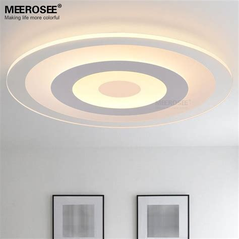 ceiling fan light covers modern best 25 ceiling light covers ideas on drum