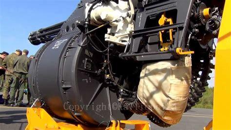 m 61 vulcan big gun m61 vulcan doovi