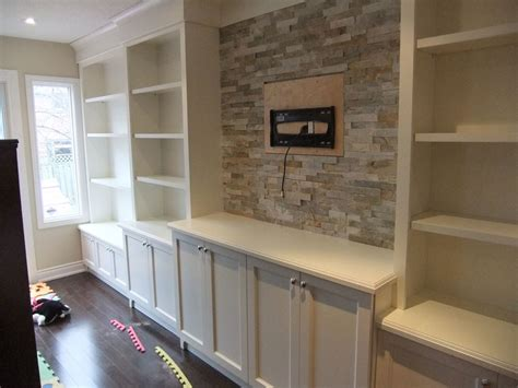Wall Cabinets For Living Room by Built In Wall Cabinets Living Room Peenmedia