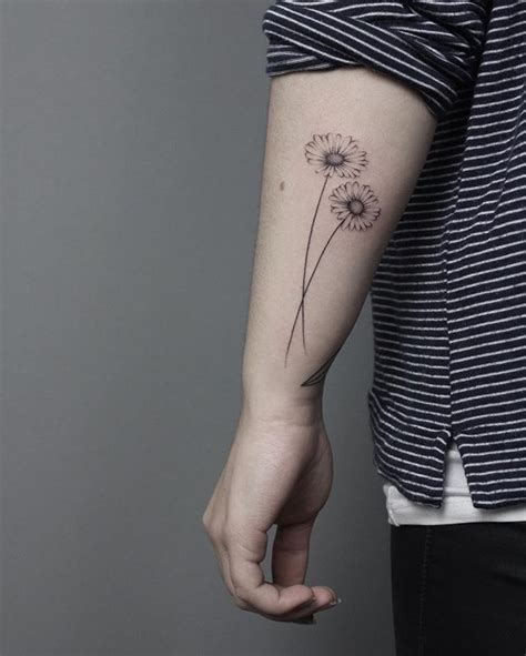tattoo lover synonym 25 best ideas about daisy tattoo designs on pinterest