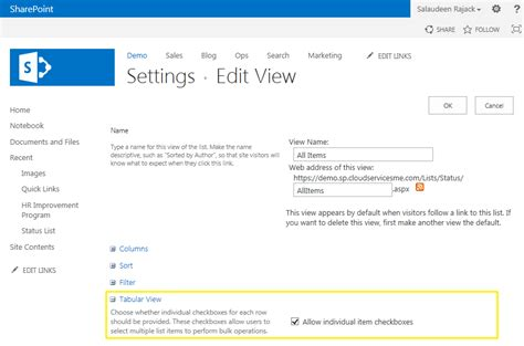 editing is not enabled fix edit disabled in sharepoint 2013 issue