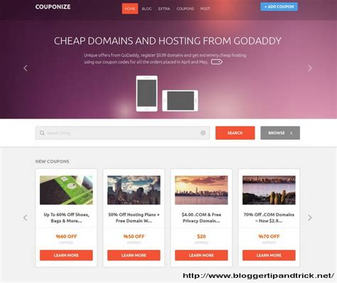 fully desk coupon code best coupon themes plugins tips and