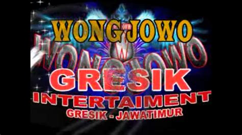 download mp3 via vallen selimut tetangga dangdut koplo selimut tetangga