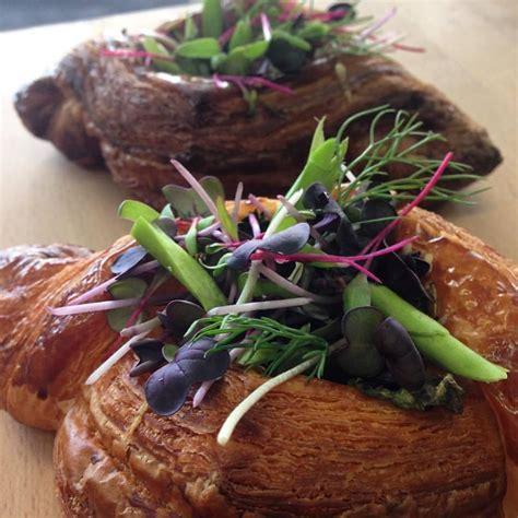 farm to table kansas city food critics the best farm to table dishes in kansas city