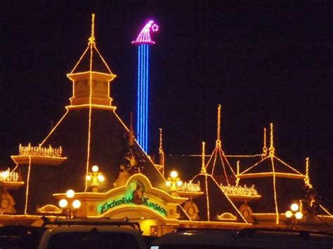 enchanted kingdom photographed reviewed and rated by enchanted kingdom santa rosa philippines address