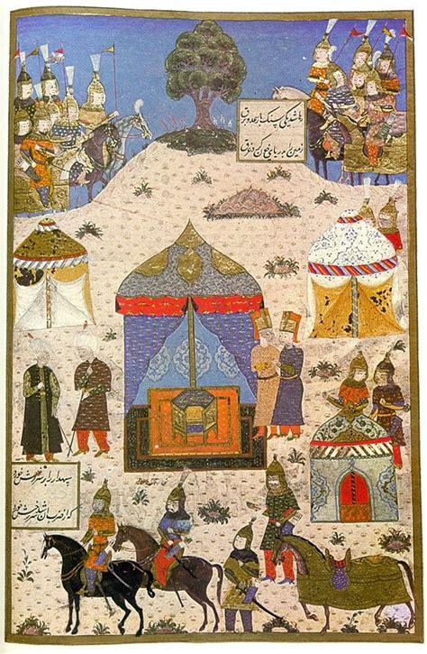 Ottomans And Miniature On Pinterest Ottoman Miniature Painting