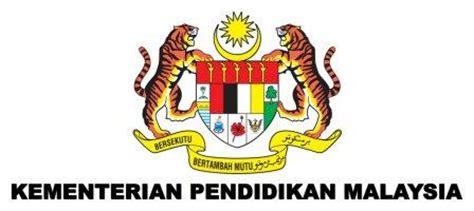 portal rasmi kementerian pendidikan malaysia kpm laman web rasmi kolej komuniti tasek gelugor galeri gambar