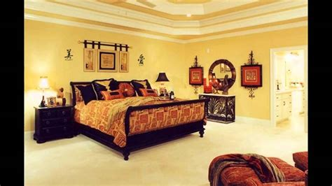 Indian Bedroom Interior Design Ideas Indian Bedroom Dgmagnets