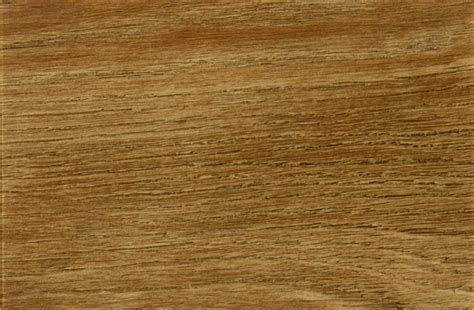 Rubber Plank Flooring Flexco Rubber Flooring Vinyl Flooring 187 620 Traditional Oak Elements Premium Wood