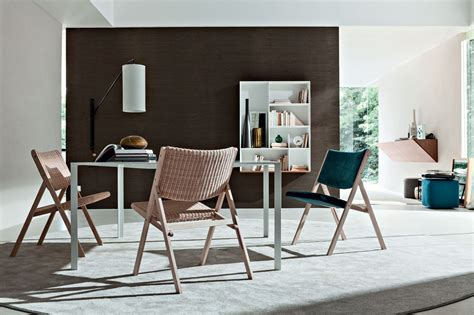 tavolo less molteni less less table by molteni c design jean nouvel