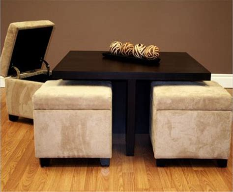 unique ottoman coffee table coffee table awesome coffee table with seating quote of