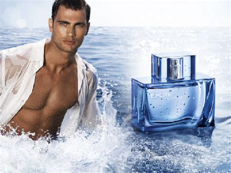 Parfum Oriflame Excite oriflame forever fragrance for all