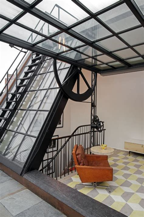 Tapis D Entrée Original 661 by Elisefranck Design Maison Originale
