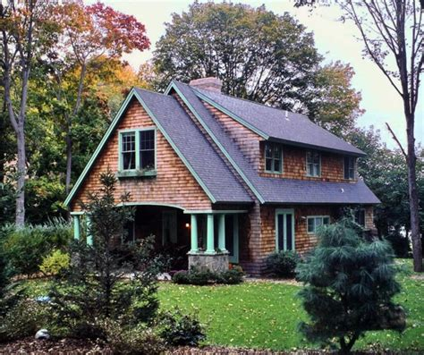 Traditional Home Floor Plans by What S That House A Guide To Cape Cod Style Houses