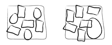 prinsip desain adalah belajar grafis desain elemen prinsip desain
