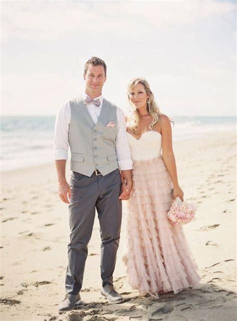 Wedding Attires For by Ideas On Wedding Attires For Groom Sang Maestro