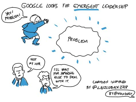 google images leadership grassroots leadership and google with cartoons