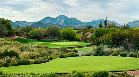 top 75 public courses in best golf course phoenix golf course in scottsdale arizona
