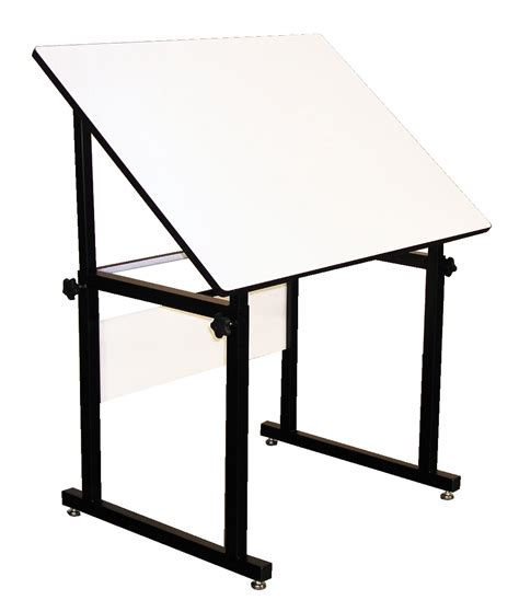 Drafting Table Sizes Workbenches Idea File Idea File Pro Line Workbenches And Lab Furniture
