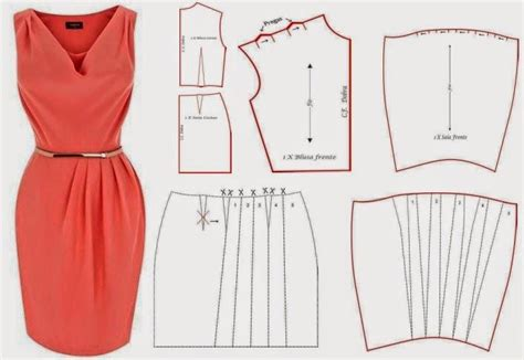 pattern wordreference spanish best 25 google translate ideas on pinterest sewing