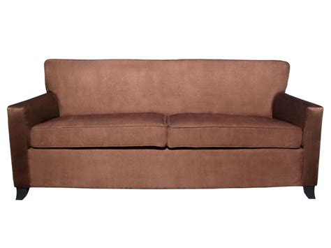 southwestern furniture sofa
