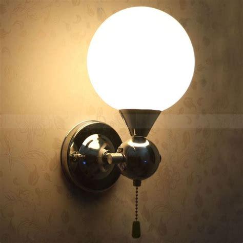 pull chain wall light pull chain wall sconce savitatruth com