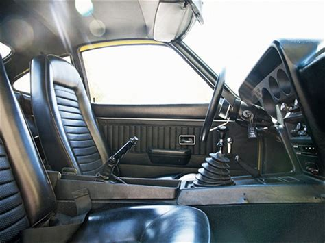opel kadett 1970 interior get last automotive article 2015 lincoln mkc makes its