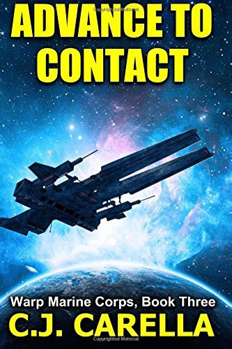 shadow fleet shadow corps volume 3 books orphan s triumph jason wander space marine science