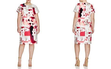 Loena Calvin Calvin Maxy plus size dresses maxi formal and dresses
