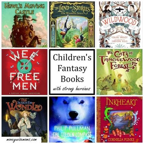 yours truly a pumpkin falls mystery books 1000 ideas about book club on