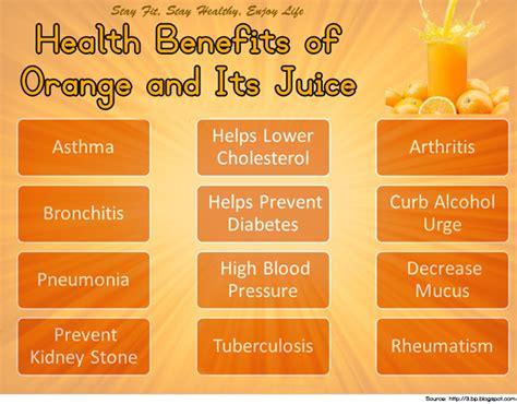 carbohydrates orange juice orange juice diet for weight loss orange juice nutrition