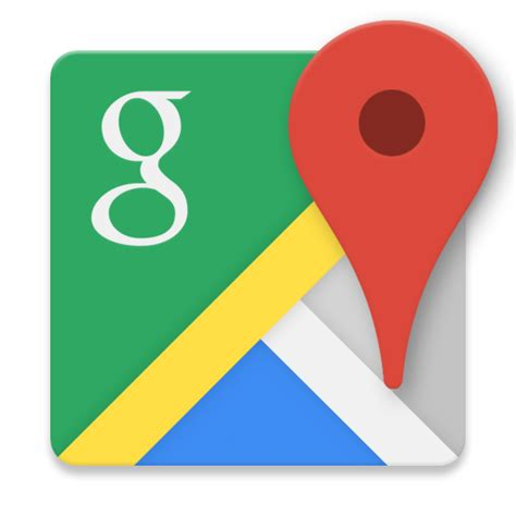 map icon maps icon android lollipop iconset dtafalonso