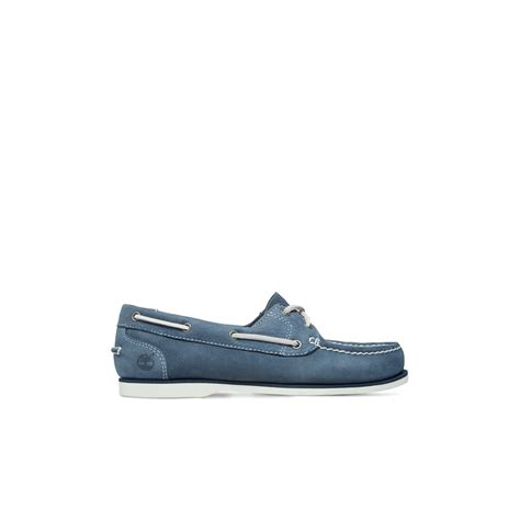 timberland boat shoes online timberland women s earthkeepers 174 classic boat unlined boat
