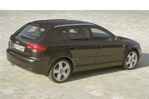 kelley blue book classic cars 2007 audi a3 free book repair manuals dimension garage audi a3 2007