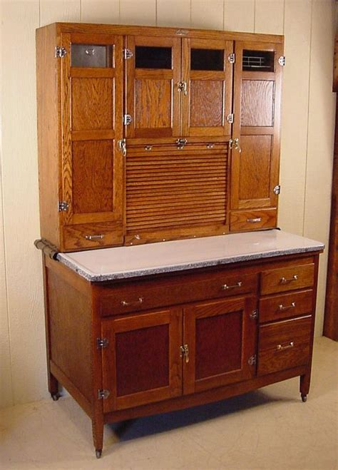 antique mcdougall hoosier kitchen cabinet with porcelain antique hoosier cupboards oak hoosier style cabinet