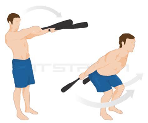 pendulum swings workout front pendulum exercise club training fitstream