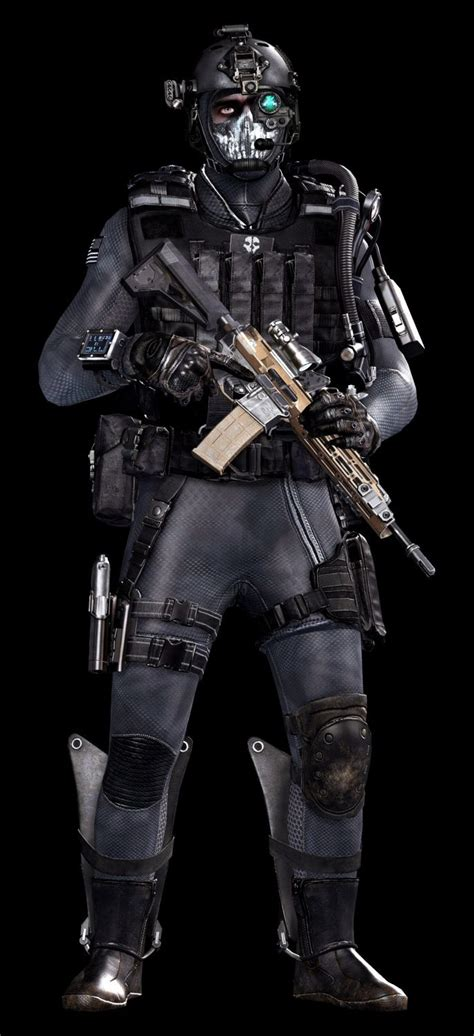 Call Of Duty 31 25 best ideas about call of duty on call duty