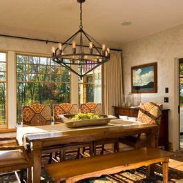 southwestern style design ideas pictures remodel