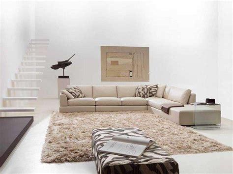 divani divani natuzzi divani divani by natuzzi modelli e prezzi foto 5 51