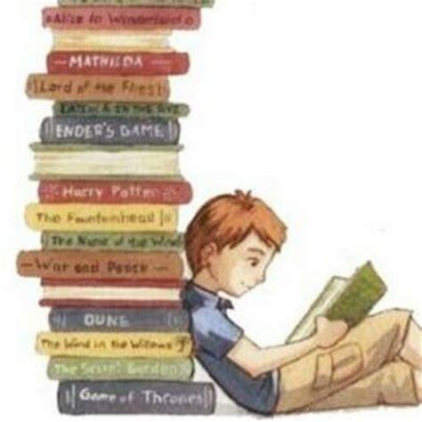 libro el lector compactos anagrama buenos lectores buenos lectores twitter
