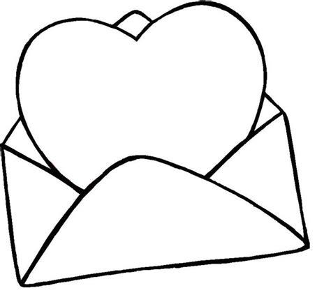 imagenes de amor para dibujar para mama imagenes de amor para dibujar imagenes para las redes