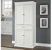 Pantry Accessories Charming Kitchen Cabinets Dimensions With