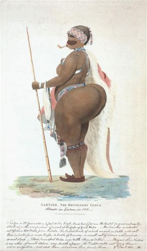 30 best the injustice of sarah baartman images on black history venus and african women