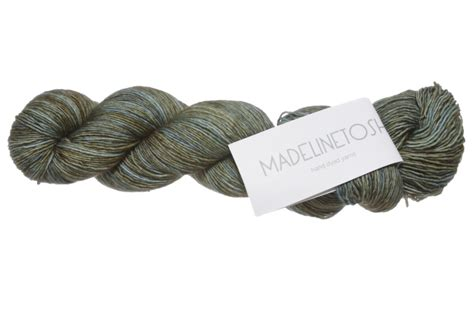 Madelinetosh Merino Light by Madelinetosh Tosh Merino Light Yarn Cove Discontinued At Jimmy Beans Wool