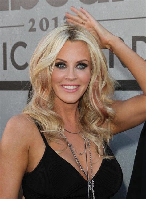 jenny mccarthy color jenny mccarthy labeled quot homicidal maniac quot quot threat to