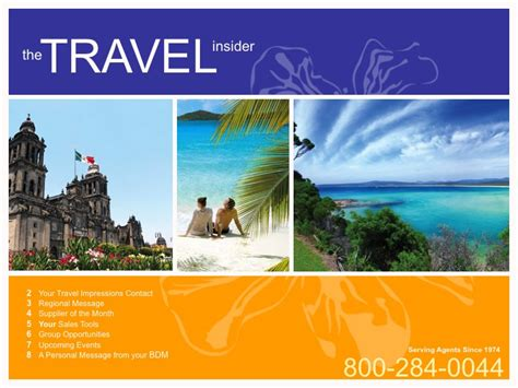 presentation templates for tourism download ppt on travel and tourism jipsportsbj info